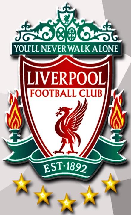 Liverpool med seier etter svak bortekamp