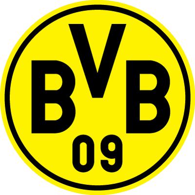 Robert Lewandowski matchvinner for Borussia Dortmund