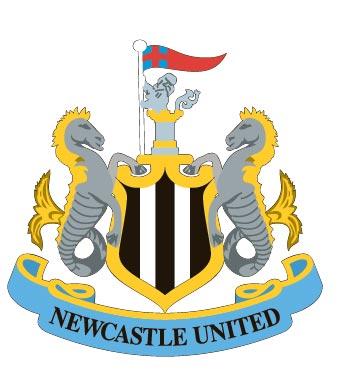 Newcastle med uavgjort på bortebane
