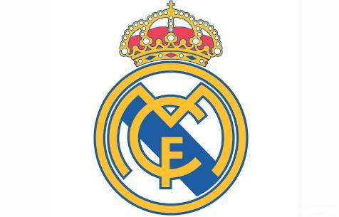 Cristiano Ronaldo avgjør kampen