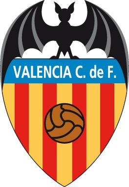 Fotballtur til Valencia og Spania