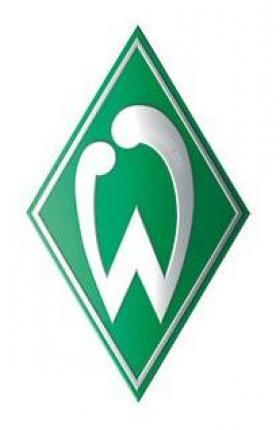 Ladbrokes signerer sponsoravtale med Werder Bremen