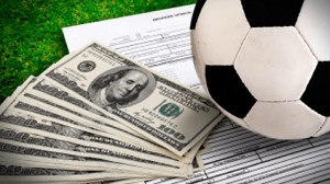 soccer_betting