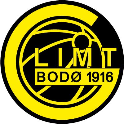 Tabelltips Eliteserien 2020 – 3. plass: Bodø/Glimt