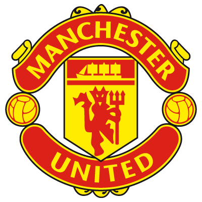Man. United signerer ny keeper