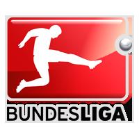Tabelltips og toppscorertips for Bundesliga 2015/16