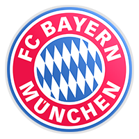1. Plass i Bundesliga 2015/16: Bayern München