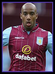 Aston Villa sikret seg finale i FA-cupen