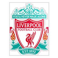 Oddstips: Liverpool vinner på Emirates