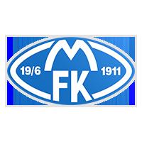Tabelltips Eliteserien 2020 – 1. plass: Molde