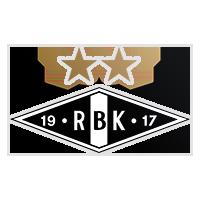 Igoh Ogbu klar for Rosenborg