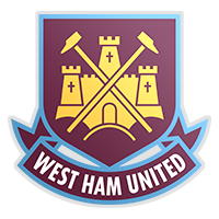 West Ham henter midtstopper