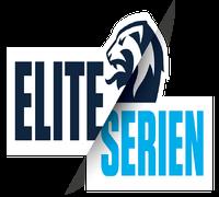 Slik ender Eliteserien 2018