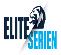 Eliteserietipset 29. Serierunde 2018