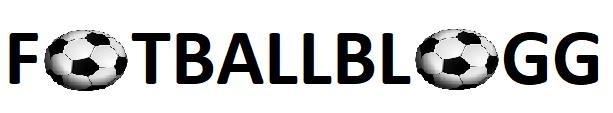 Fotballblogg – Norges fotballportal