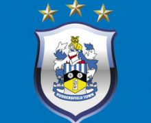 Huddersfield henter Egyptier