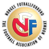 Gruppespillet i nyvinningen Nations League har blitt trukket