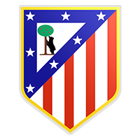 Thomas Lemar til Atletico