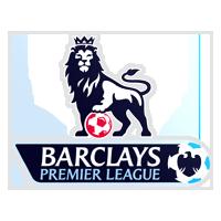 Premier Leaguetips 12. Serierunde 2018/19