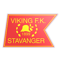 Overgangstipset Viking 2021