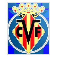 Funes Mori til Villareal