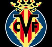 Villarreal har signert ny spiss